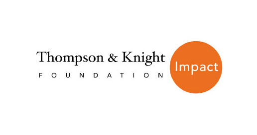 Thompson and Knight Foundation