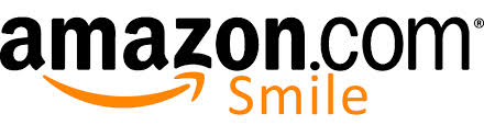 amazon smile rev2