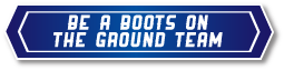 boots on the ground button