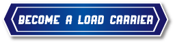 Become a Load Carrier